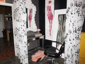 salon-interior-updated-2