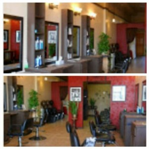 barbershop-in-pearland-tx